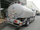 11噸水肥車 (5)
