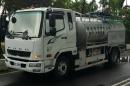 11噸水肥車 (1)