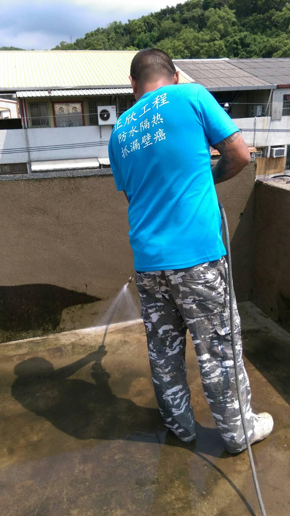 屋頂防水工程.jpg