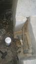 漏水頭防水工程