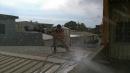 鐵皮屋防水隔熱