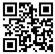 麒綸企業QR-Code.jpg