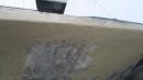 民宿屋頂施作防水
