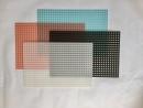 京瓷抗菌砧板