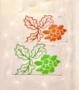 元詮抗菌砧板(新產品)
