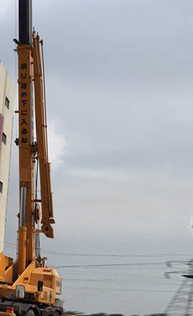 7 吊車起重,起重機-1.jpg