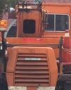 15噸3.5噸 吊桿貨車出租