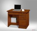 辦公桌(2043)B-03s