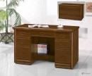 辦公桌(2043)CW-05