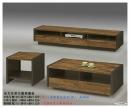 106(3039)積層木沙發桌