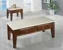 106(3063)H01沙發桌