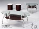 106(5015)歐香沙發桌