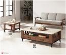 107(2004)沙發桌05
