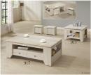 107(2004)沙發桌白雪杉茶几01