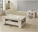 107(2004)沙發桌白雪杉茶几02