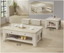 107(2004)沙發桌白雪杉茶几03