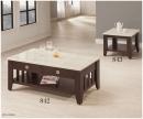 107(2004)沙發桌黑胡桃茶几03