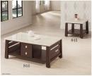 107(2004)沙發桌黑胡桃茶几02