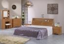 107(2004)臥室半實木衣櫥01