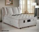 106(3078)3D獨立筒硬式床墊-1