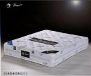 106(3078)3D獨立筒硬式床墊