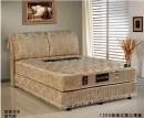106(3078)3D獨立筒硬式床墊-2