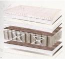 106(3078)3D獨立筒硬式床墊-4