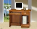 106(5010)樟木實木電腦書桌