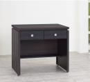 106(3013)3尺胡桃書桌-1