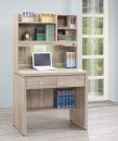 106(3013)3尺橡木書桌