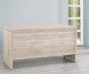 106(3013)3尺橡木書桌-2