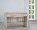 106(3013)4尺橡木電腦書桌-1