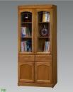 106(5010)3尺樟木書櫃