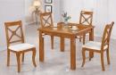 106(0082)1016-1麻將桌椅