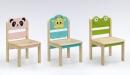 106(3067)兒童椅