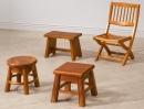 106(3067)單椅