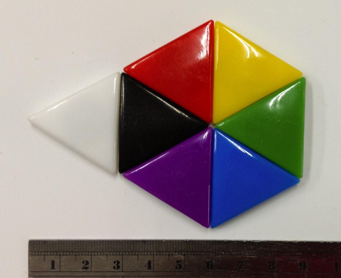 造型磁鐵 三角形磁鐵MGT-3-02.jpg