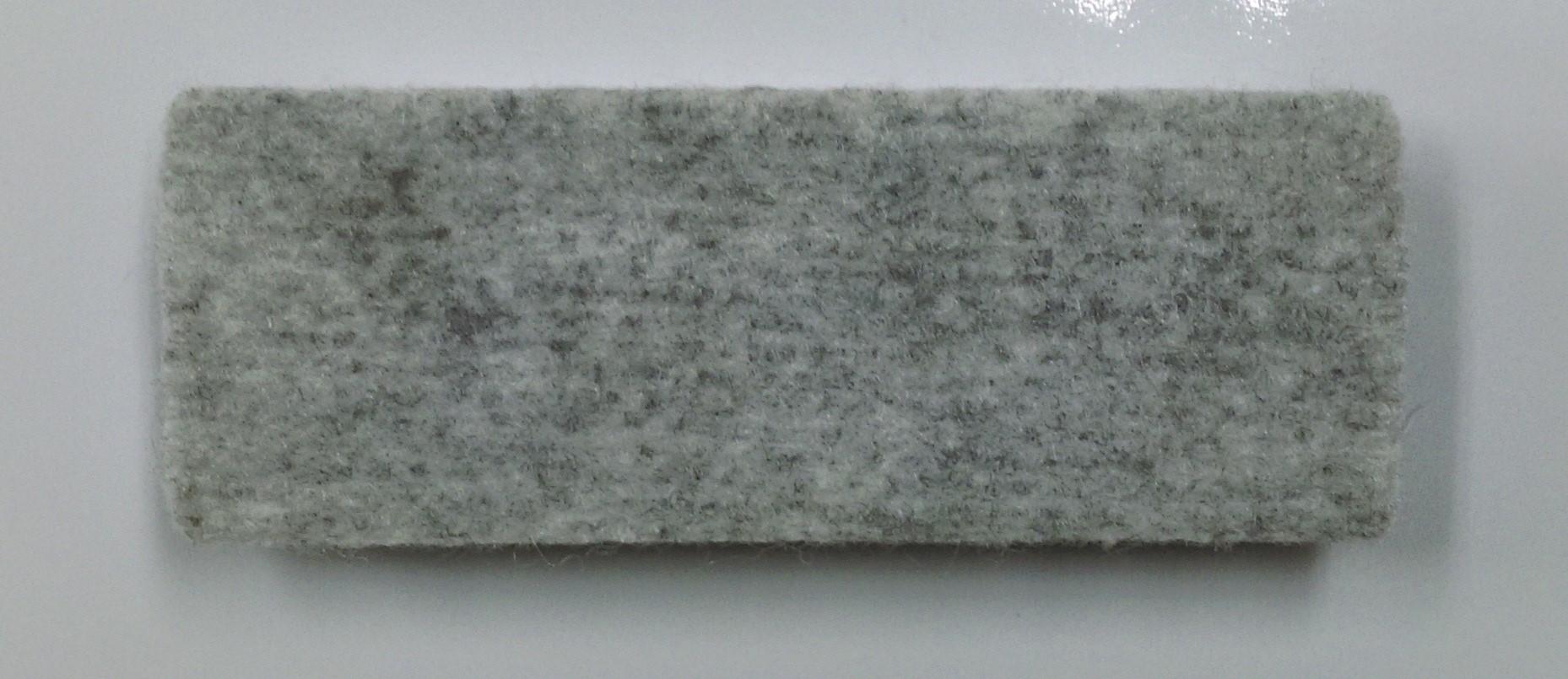 玻璃白板專用磁性板擦-03.jpg