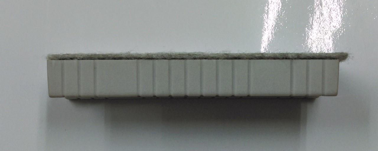 玻璃白板專用磁性板擦-02.jpg