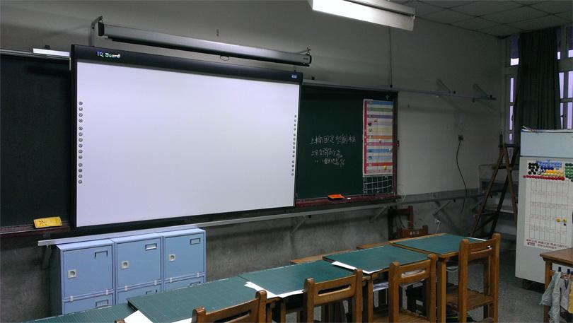 103年11月華勛國小施工,共29台.jpg
