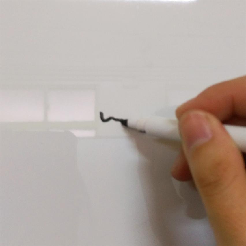 細字附磁性板擦小白板筆PA-1010-02.jpg