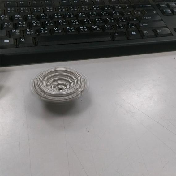 魔力磁球7.jpg