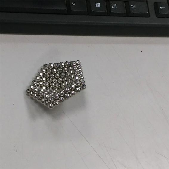 魔力磁球8.jpg