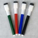 附板擦磁性小白板筆-01