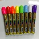 螢光彩繪筆QJA-100-01