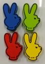 兔子造型磁性板擦-01