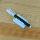 強磁力夾筆板擦-小MER-007-01