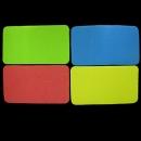 造型板擦 有磁性-01