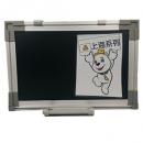 上海系列白板、黑板