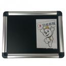 日本系列白板、黑板